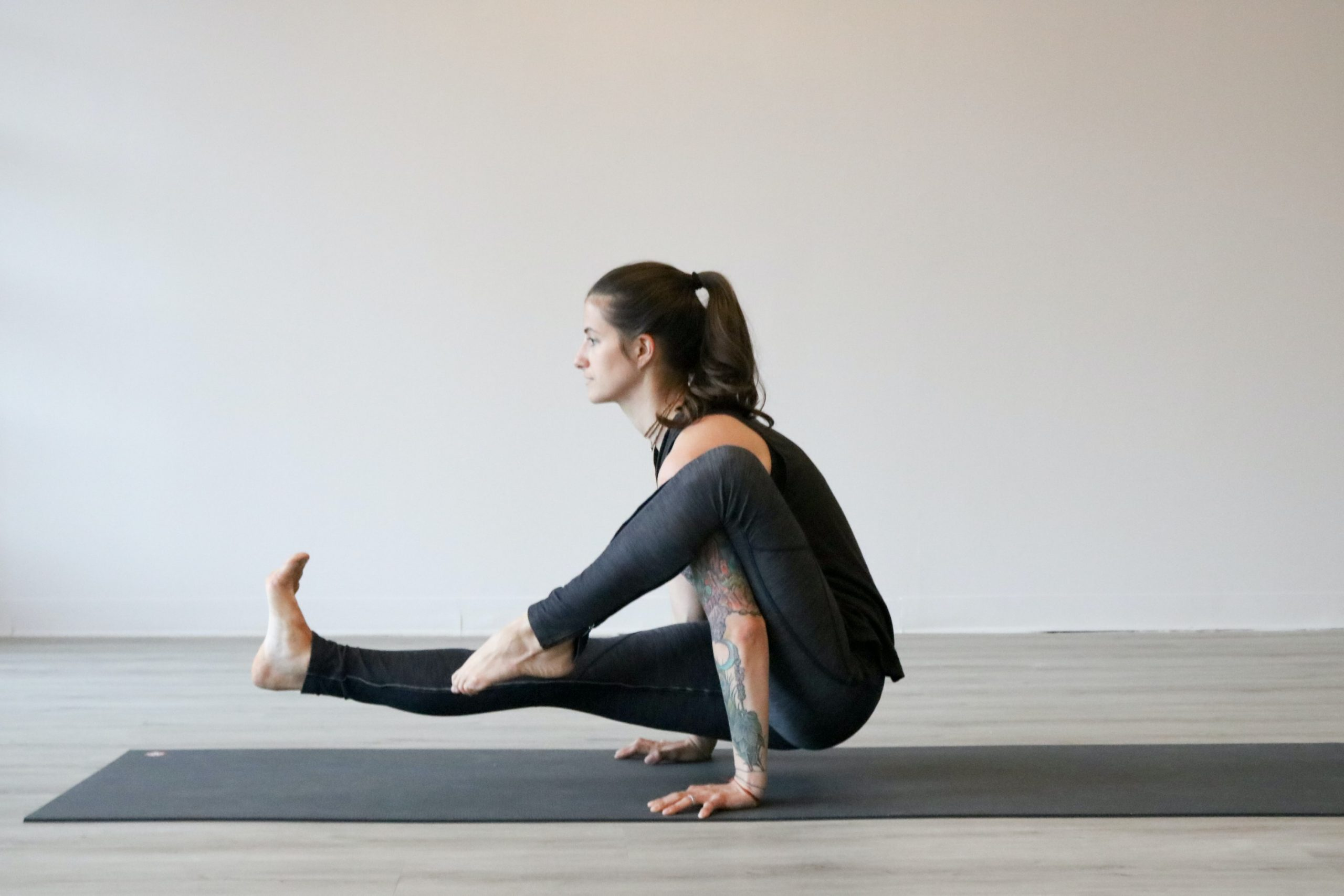 yoga-2021